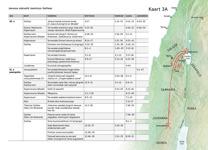 A7-C Jeesuse maise elu peamised sündmused. Jeesuse ulatuslik teenistus Galileas (1. osa)