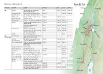 A7-C Các sự kiện chính trong đời sống trên đất của Chúa Giê-su—Thánh chức vĩ đại tại Ga-li-lê (Phần 1)