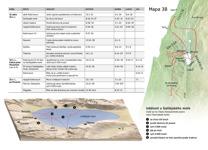 A7-D Hlavní události Ježíšova života na zemi: Ježíšova intenzivní služba v Galileji (2. část)
