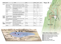 A7-D Pangunang mga Hitabo sa Kinabuhi ni Jesus sa Yuta—Ministeryo ni Jesus sa Galilea (Bahin 2)
