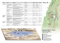А7-Г Најважнији догађаји из Исусовог живота на земљи – Исусова опсежна служба у Галилеји (2. део)