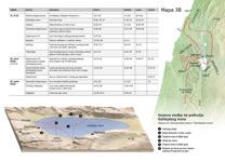 A7-D Najvažniji događaji iz Isusovog života na zemlji – Isusova opsežna služba u Galileji (2. deo)