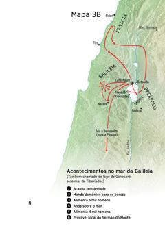 [Mapa na página1819]