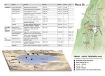 A7-D Hlavné udalosti z Ježišovho života na zemi: Ježišova intenzívna služba v Galilei (2. časť)