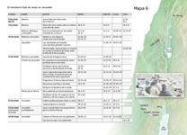 A7-G La vida de Jesús en la tierra: El ministerio final de Jesús en Jerusalén (Parte 1)