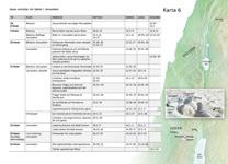 A7-G Jesus liv på jorden i kronologisk ordning – Jesus avslutar sin tjänst i Jerusalem (Del 1)