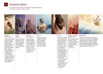 B1 Posolstvo Biblie