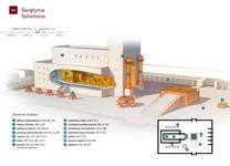 B8 Świątynia Salomona