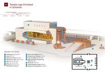 B8 Templo nga Gintukod ni Solomon