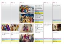 ख12-ख धरती पर यीशु की ज़िंदगी का आखिरी हफ्ता (भाग 2)