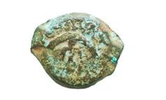 เหรียญเลฟตัน