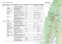 A7-C Viktige begivenheter i Jesu liv på jorden: Jesu store tjeneste i Galilea (del 1)