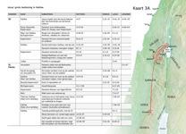 A7-C Belangrijkste gebeurtenissen uit Jezus' leven op aarde: Jezus' grote bediening in Galilea (deel 1)