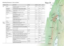 A7-C Mahahalagang Pangyayari sa Buhay ni Jesus sa Lupa—Malawakang Ministeryo ni Jesus sa Galilea (Bahagi 1)