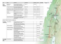 A7-E Jeesuse elu peamised sündmused. Jeesuse ulatuslik teenistus Galileas (3. osa) ja Juudamaal