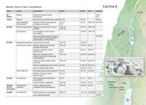 A7-G Principali avvenimenti della vita terrena di Gesù: Ministero finale di Gesù a Gerusalemme (Parte 1)
