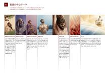 B1 聖書の中心テーマ
