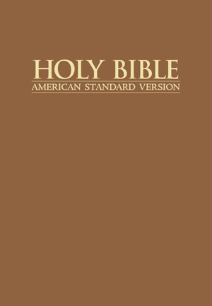 New International Version Bible Epub