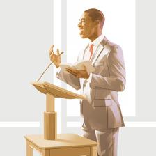 エホバ の 証人 集会