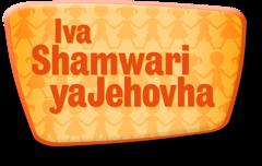 Iva Shamwari yaJehovha