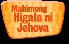Mahimong Higala ni Jehova
