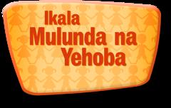 Ikala Mulunda Na Yehoba