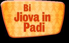 Bi Jiova in Padi