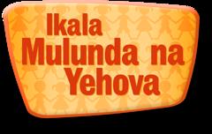 Ikala Mulunda na Yehova