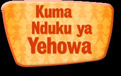 Kuma Nduku ya Yehowa