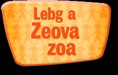 Lebg aZeova zoa