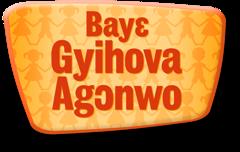 Bayɛ Gyihova Agɔnwo