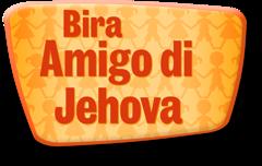 Bira Amigo di Jehova