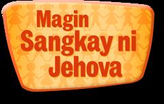 Magin Sangkay ni Jehova