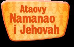 Ataovy Namanao i Jehovah