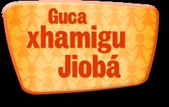 Guca xhamigu Jiobá