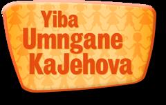 Yiba Umngane KaJehova