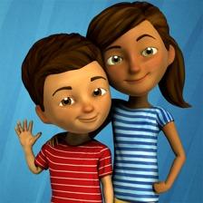 Activities for Children | Family Help | JW ORG