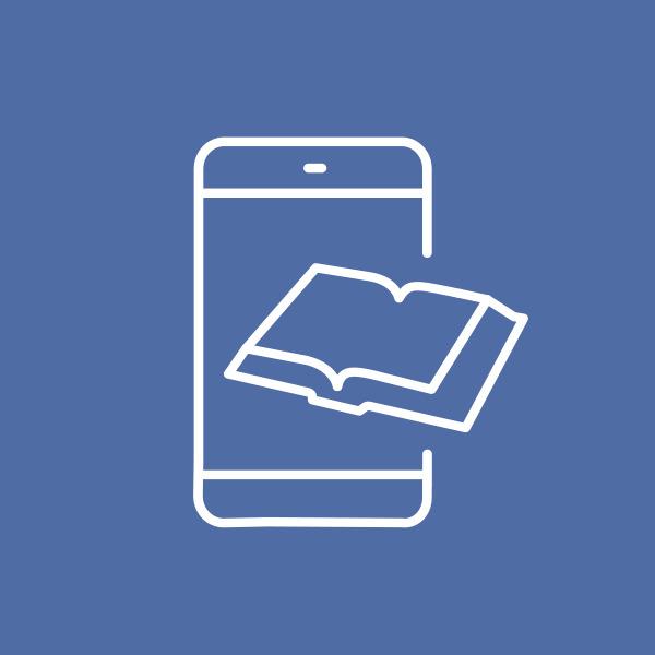 jw org online bible