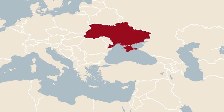 Последователь Свидетелей Иеговы в оккупированном Крыму скончался после судебного заседания по его делу - Цензор.НЕТ 9867