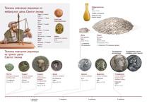 Мере и тежина новчаних јединица