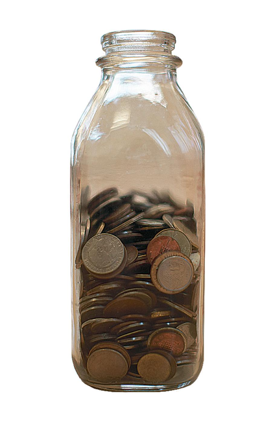 Mit Geld Klug Umgehen