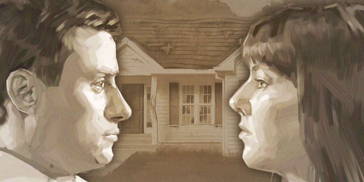 Jehovah witness beliefs on marriage and divorce