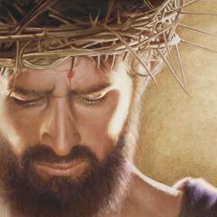 Si Jesucristo