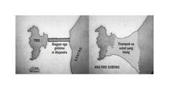[Mga Mapa sa pahina 20]