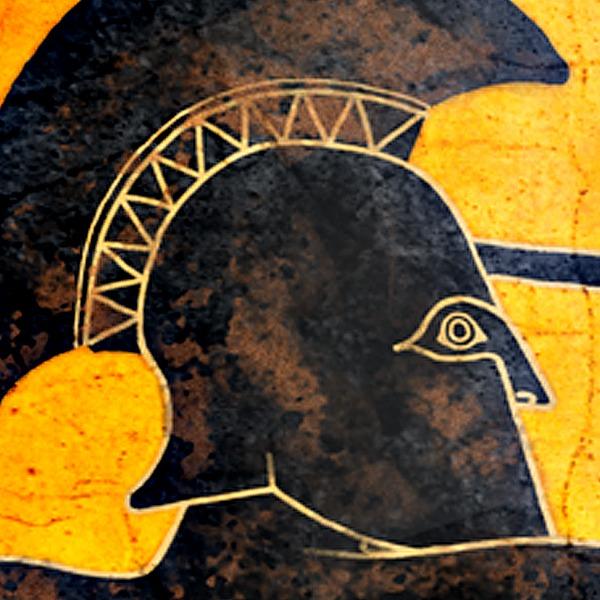 Das Alte Griechenland Ein Buch Auf Das Verlass Ist Teil 5