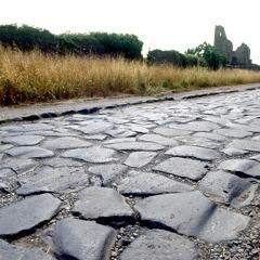 «Via Appia»