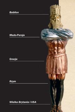 """""""Ogromny posąg"""" przedstawiający postać ludzką"""