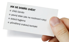 Vizitka