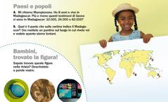 Rivista Svegliatevi!, Settembre 2012: Paesi e popoli, Madagascar e  Bambini, trovate la figura!