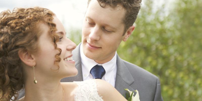 Tema Matrimonio Para Jovenes : Qué puedo esperar del matrimonio parte los jóvenes preguntan